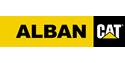 Alban Cat