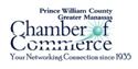 Prince William County, Greater Manassas, Chamber of Commerce