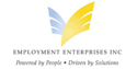 Employment Enterprises, Inc.
