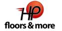 HP Floors & More