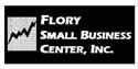 Flory Small Business Center, Inc.
