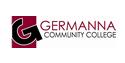 Germanna Community College