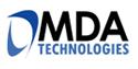 MDA Technologies