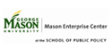 George Mason Enterprise Center