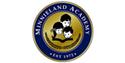 Minnieland Inc.