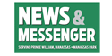 News & Messenger