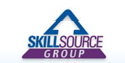 SkillSource Group