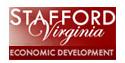 Stafford County VA EDA