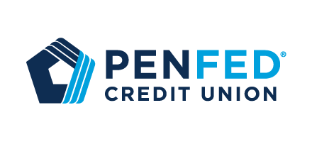 PenFed QBRBA Corporate and Event Sponsor